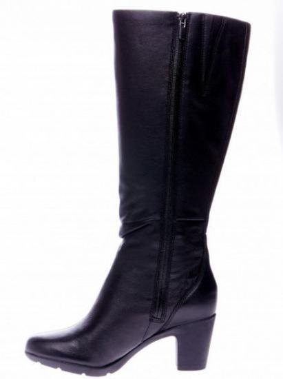 Ботинки для женщин Clarks LUCETTE TILLY 2610-5223 фото, купить, 2017