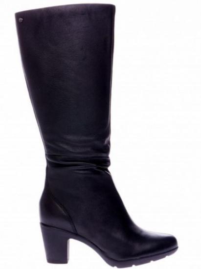 Ботинки для женщин Clarks LUCETTE TILLY 2610-5223 продажа, 2017