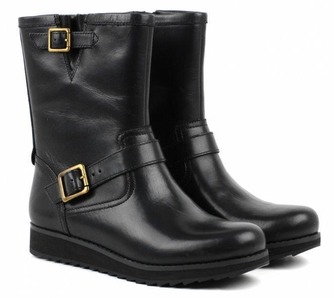 Ботинки Clarks модель OW3333 - купить по лучшей цене в Киеве ... 290dc96b3e16a