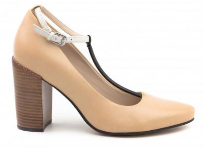 Туфлі та лофери Clarks модель 2610-6433 — фото 2 - INTERTOP
