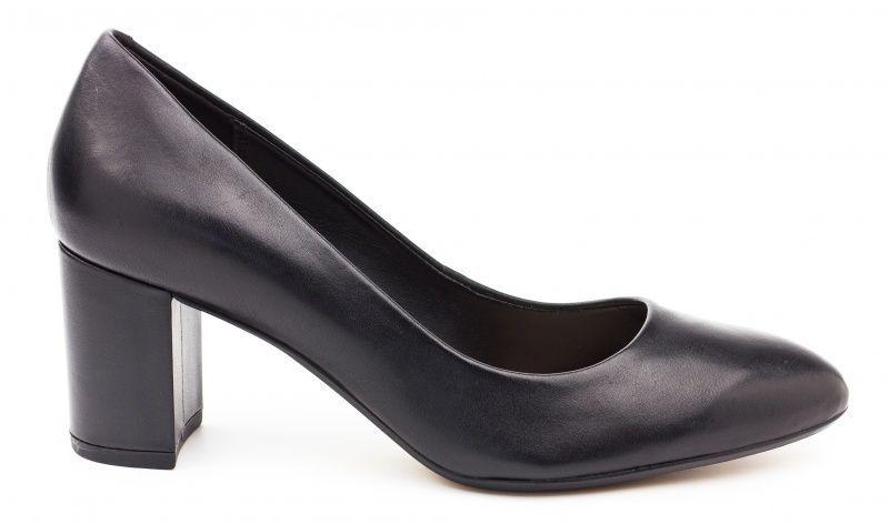Clarks Туфли  модель OW3396 купить, 2017
