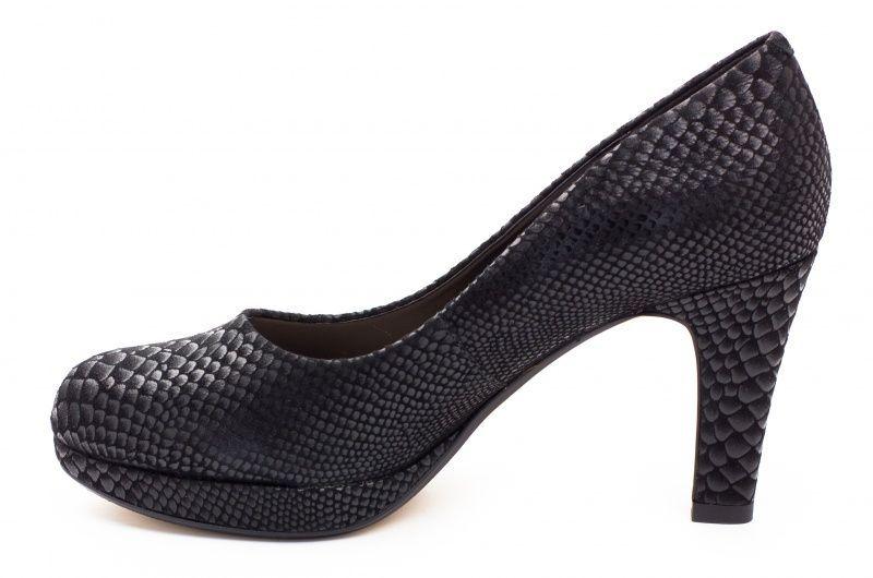 Туфли женские Clarks Crisp Kendra OW3400 продажа, 2017