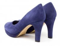 Туфлі  для жінок Clarks Crisp Kendra 2610-8305 фото, купити, 2017