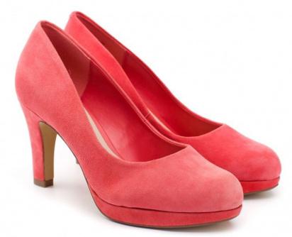 Туфлі та лофери Clarks модель 2610-6473 — фото - INTERTOP