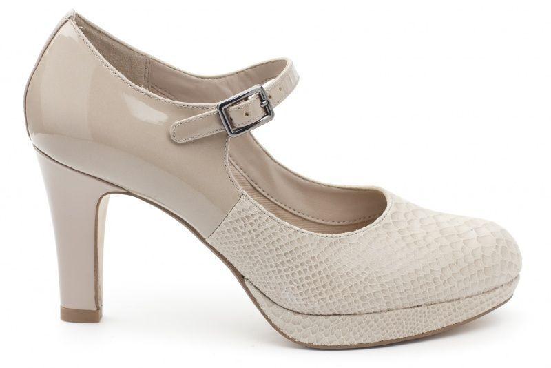 Туфли женские Clarks Angie Kendra OW3403 брендовая обувь, 2017