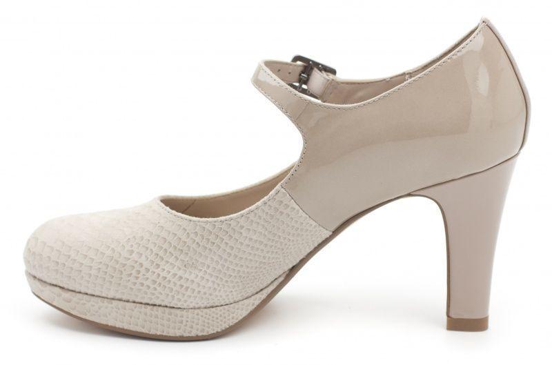 Туфли женские Clarks Angie Kendra OW3403 размеры обуви, 2017