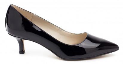 Туфлі на підборахтуфлі на підборах Clarks модель 2610-5451 — фото 2 - INTERTOP