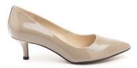 Туфлі  для жінок Clarks Aquifer Soda 2610-6451 дивитися, 2017