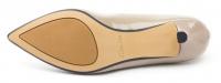 Туфлі  для жінок Clarks Aquifer Soda 2610-6451 продаж, 2017