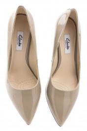 Туфлі  для жінок Clarks Aquifer Soda 2610-6451 купити, 2017