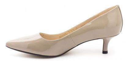 Туфлі  для жінок Clarks Aquifer Soda 2610-6451 купити в Iнтертоп, 2017