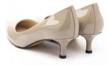 Туфлі  для жінок Clarks Aquifer Soda 2610-6451 фото, купити, 2017