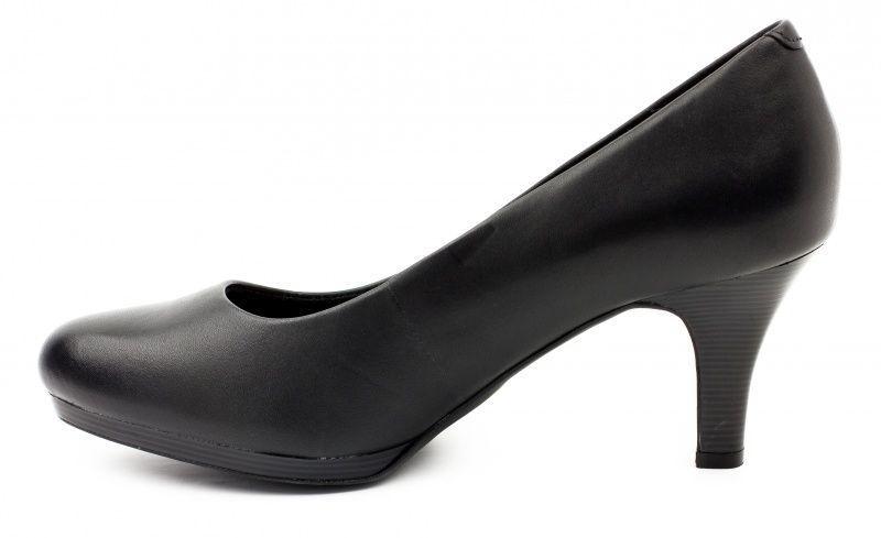 Clarks Туфли  модель OW3431 купить, 2017
