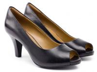Босоножки для женщин Clarks Florine Portia 2610-5856 цена обуви, 2017