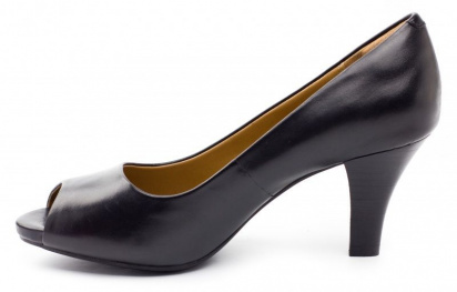 Босоножки для женщин Clarks Florine Portia 2610-5856 брендовая обувь, 2017