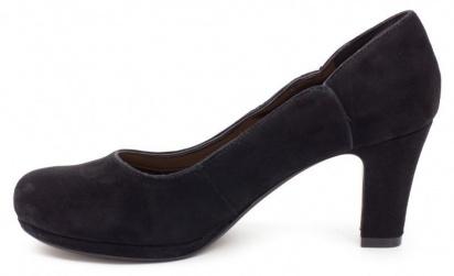 Туфлі та лофери Clarks модель 2610-5923 — фото 3 - INTERTOP