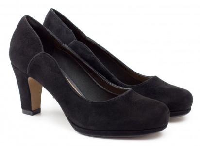 Туфлі та лофери Clarks модель 2610-5923 — фото - INTERTOP
