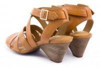 Босоніжки  для жінок Clarks Ranae Estelle OW3438 ціна взуття, 2017