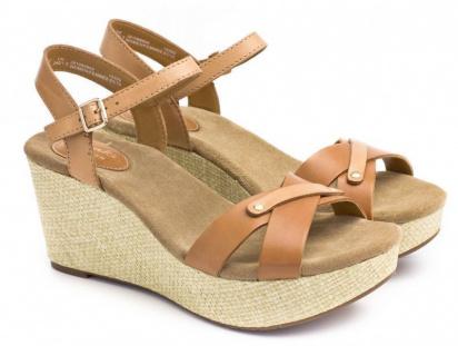 Босоніжки  для жінок Clarks Caslynn Regina 2610-8880 ціна взуття, 2017