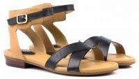 женская обувь Clarks 43 размера приобрести, 2017