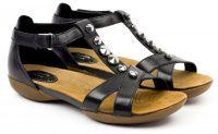 Женские сандалии 38,5 размера, фото, intertop