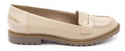 Туфлі та лофери Clarks модель 2610-8245 — фото 2 - INTERTOP