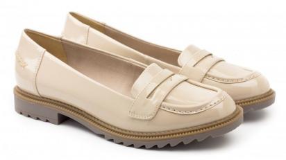 Туфлі та лофери Clarks модель 2610-8245 — фото - INTERTOP