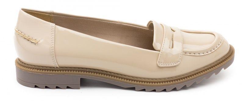 Туфли для женщин Clarks Griffin Milly OW3491 Заказать, 2017