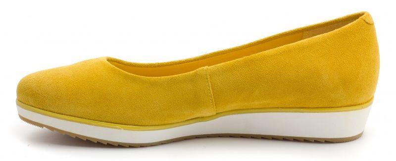 Туфли для женщин Clarks Compass Zone OW3494 Заказать, 2017