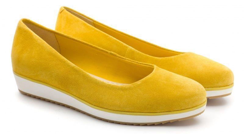 Туфли для женщин Clarks Compass Zone OW3494 купить обувь, 2017