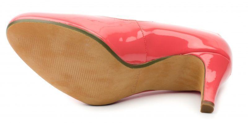 Туфли женские Clarks Arista Abe OW3497 брендовая обувь, 2017