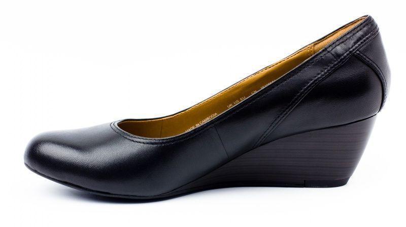 Туфли женские Clarks Brielle June OW3500 продажа, 2017