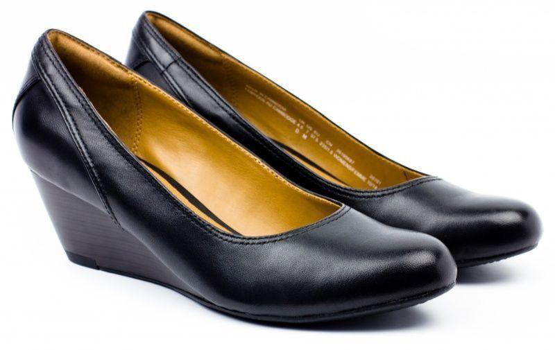 Туфли женские Clarks Brielle June OW3500 цена обуви, 2017
