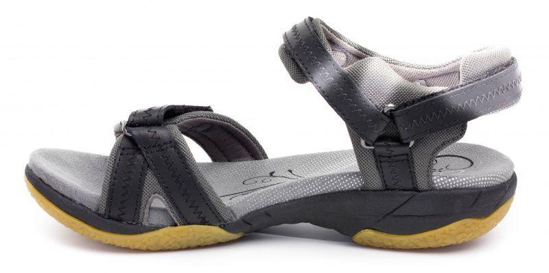 Сандалии для женщин Clarks OW3510 размеры обуви, 2017