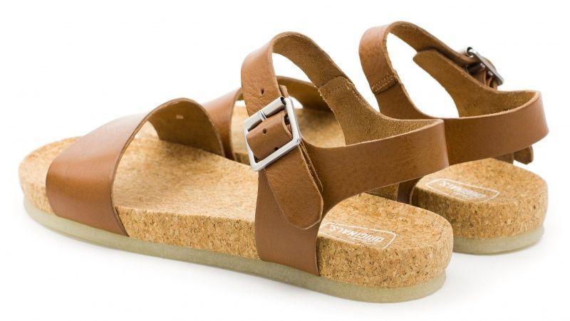 Босоножки для женщин Clarks Dusty Soul OW3516 размеры обуви, 2017