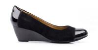 Туфлі  для жінок Clarks Brielle Chanel 2611-1167 продаж, 2017