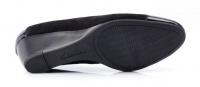 Туфлі  для жінок Clarks Brielle Chanel 2611-1167 купити, 2017
