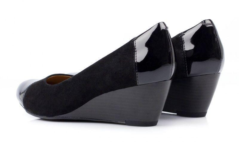Clarks Туфли  модель OW3577 размеры обуви, 2017