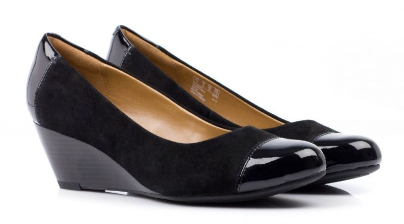 Clarks Туфли  модель OW3577 цена обуви, 2017