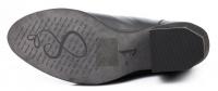 Черевики  для жінок Clarks Clementine Ice 2610-9404 брендове взуття, 2017