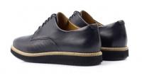 Полуботинки для женщин Clarks Glick Darby 2611-1967 модная обувь, 2017