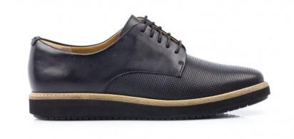 Полуботинки для женщин Clarks Glick Darby 2611-1967 цена обуви, 2017