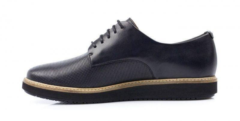 Clarks Полуботинки  модель OW3594 купить обувь, 2017