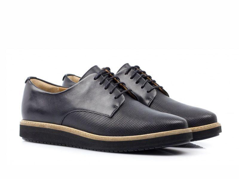 Clarks Полуботинки  модель OW3594 размерная сетка обуви, 2017