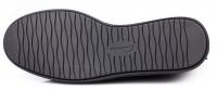 Черевики  для жінок Clarks Glick Willa 2611-0815 купити, 2017
