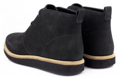 Черевики  для жінок Clarks Glick Willa 2611-0815 ціна взуття, 2017