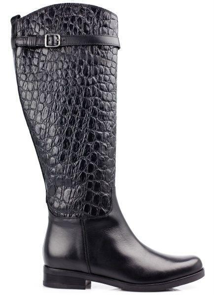 Сапоги женские Clarks Hopedale Wish OW3600 примерка, 2017