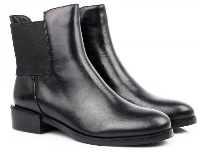 Clarks Ботинки  модель OW3613, фото, intertop