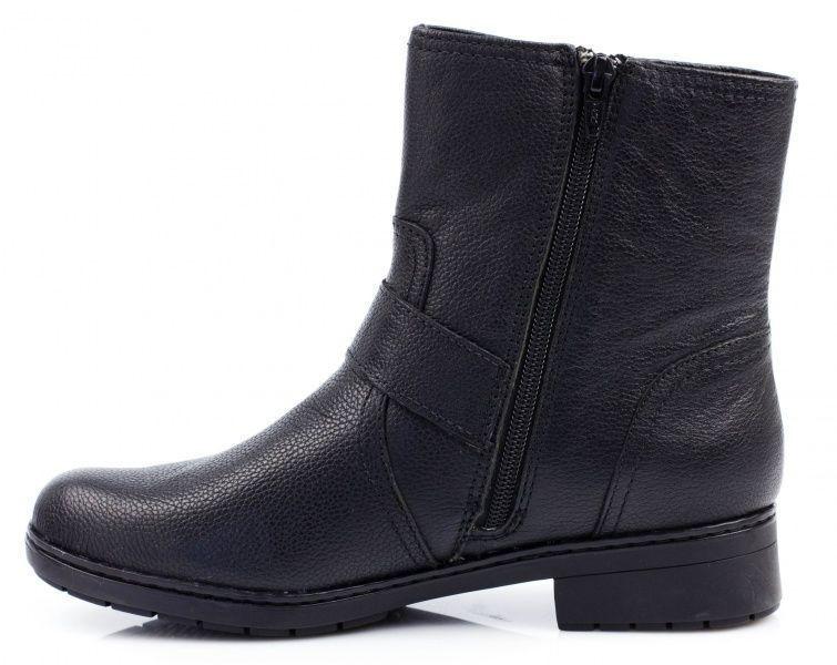Clarks Ботинки  модель OW3615 в Украине, 2017