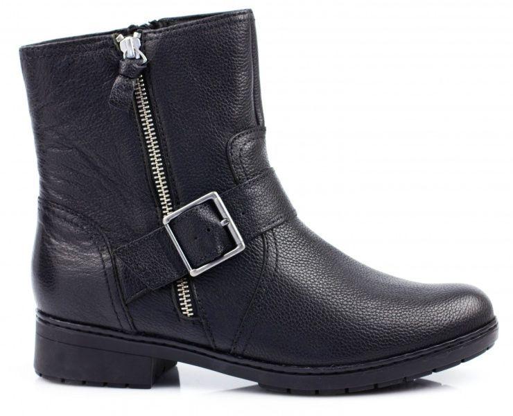 Clarks Ботинки  модель OW3615 размеры обуви, 2017